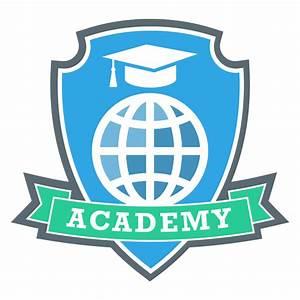 Learn App Localization - OneSky Localization Academy