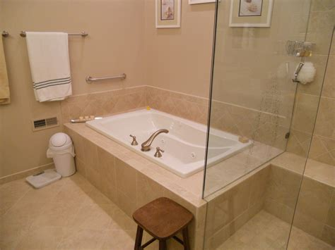 bathroom remodel  cincinnati kitchen bath