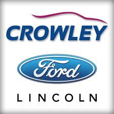 crowley ford lincoln plainville ct read consumer