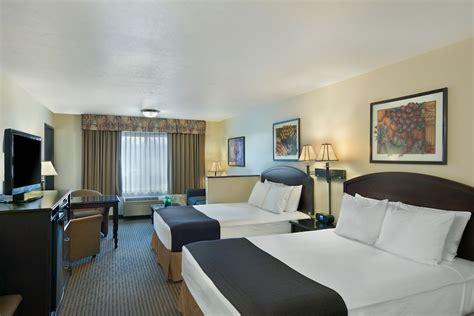 Twin Pines Apartments Spokane Valley Reviews