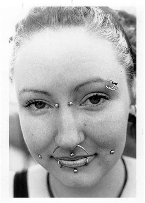 Piercings   Tattoo girl designs's Blog