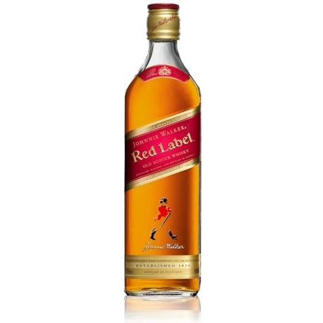 johnny walker colors and price whisky johnnie walker label at the best price with