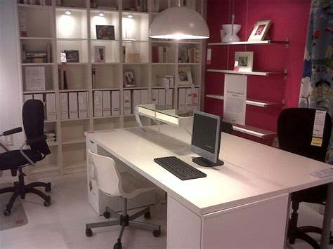 Ikea Has This Layout For A Hobby Room...my Ideal Craft