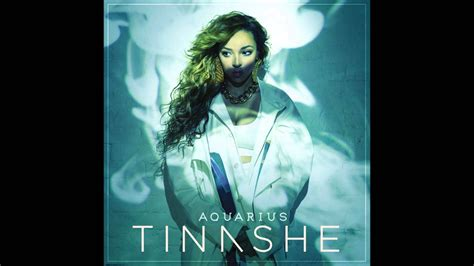 tinashe all on deck album tinashe all on deck audio lyrics