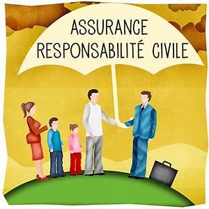Responsabilite Civile Auto : dans quels cas votre assurance responsabilit civile peut elle jouer un autre regard cacb ~ Gottalentnigeria.com Avis de Voitures
