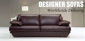 sofa designer outlet designer sofa outlet uk deltasalotti sofa lounge chairs italian trendy products