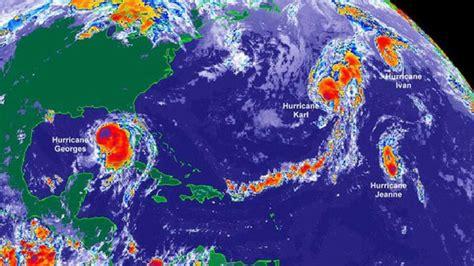 september  atlantic hurricane season