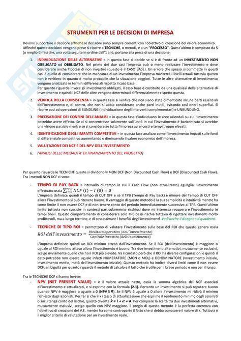 Contabilità Interna - economia contabilit 224 interna