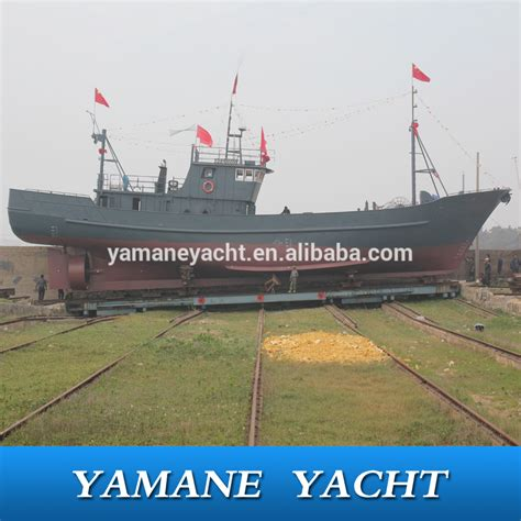 Boat Hulls For Sale by Steel Hull Fishing Boat For Sale Buy Steel Boat Steel