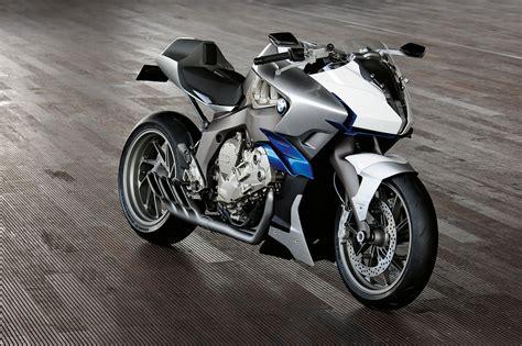 bikes bmw motorcycles 2011