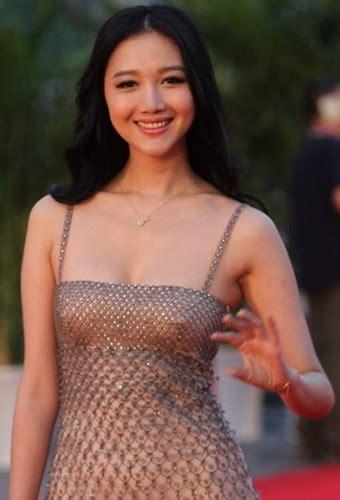 功夫梦韩雯雯个人资料 功夫梦韩雯雯凸点(2)-明星百科-明星库mingxingku.com