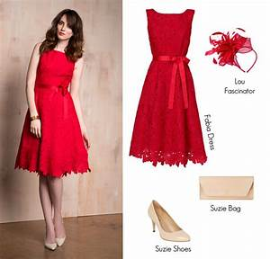 spring wedding guest outfits phase eight blog With wedding guest dress outfits