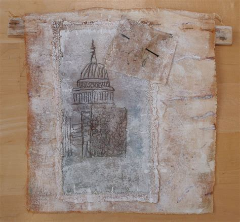 sketchbooks  textile artists  lynne butt