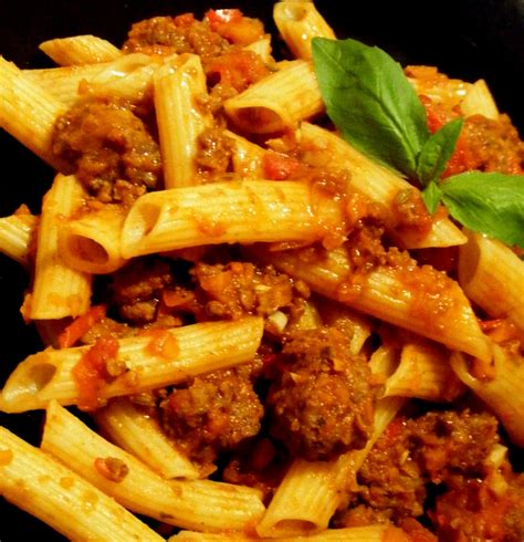 pasts recipes simple tips for perfect pasta recipes best birthday wishes