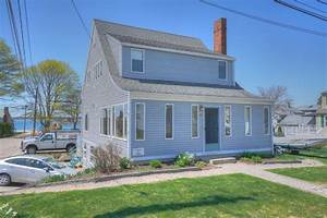 Ct Real Estate 60 Langworthy Ave Lords Point Ct 06378 Mystic Ct Real