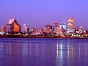 memphis investment properties real estate investment