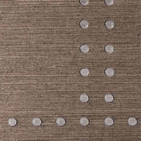 rivet wallpaper phillip jeffries  wallpapersafari