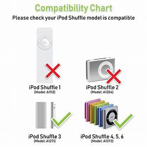 Ipod Shuffle Usb Cable Wiring Diagram