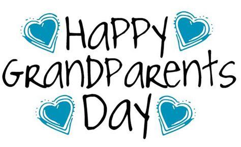 Grandparents Day 2018 — Tri-State Christian Academy | ASCI ...