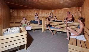 Sauna Les Bains Lille : espace d tente sauna tourcoing les bains ~ Dailycaller-alerts.com Idées de Décoration