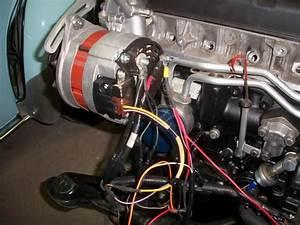 Changer Un Turbo : ma gt turbo ph 1 de 1986 page 16 bivouac 4x4 ~ Medecine-chirurgie-esthetiques.com Avis de Voitures