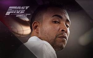 Don Omar Wallpaper 1440x900 Wallpapers, 1440x900 ...