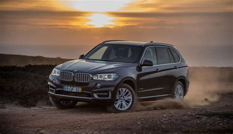 bmw leasing rechner lease used bmw planet design info