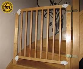 Barrière De Sécurité Pour Escalier Ikea by Barri 232 Re De S 233 Curit 233 Site De Fr 233 D 233 Ric Mainguet