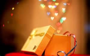 holiday gift box new year christmas lights 6923225