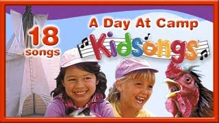 Row Row Your Boat Cocomelon by Kidsongs Resource Learn About And Discuss