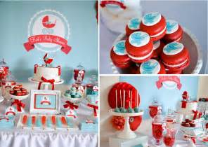 baby bathroom ideas pics photos baby shower themes