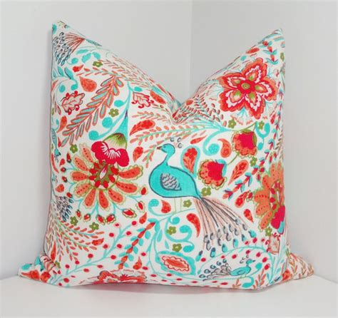 red  teal fabric google search turquoise throw