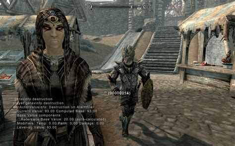 console codes skyrim image console2 skyrim png the elder scrolls wiki