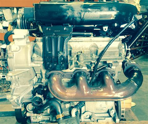 3 5 Chrysler Engine by Chrysler Pacifica Engine 3 5l 2004 A A Auto Truck Llc