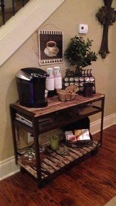 brew ti fully designed coffee station ideas coffee