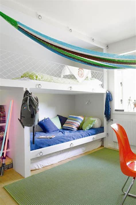 temperature chambre bébé lit superposé lit hauteur lit jumeaux décoration