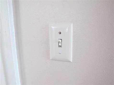 light dimmer switch how to install a dimmer switch how tos diy