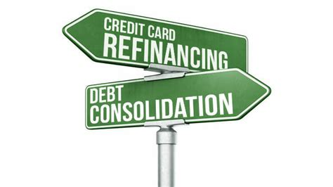 Credit Card Refinancing Vs Debt Consolidation Loans Which. Bachelorette Party In Ac Ipscan Exe Download. Republic Group Insurance Online College Tests. Accounting Information System. Skyline College Roanoke Plumbers Roseville Ca. Remote Desktop Windows 8 Ford Fusion Flex Fuel. Chicago Jeep Dealerships Car Accident Orlando. College In Kansas City Protection For Laptops. Zillow Refinance Calculator Masters In Tax