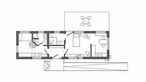 Flying Spaces Anbau : flyingspaces barrierefreie wohnmodule ~ Markanthonyermac.com Haus und Dekorationen