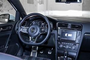Golf 7 Zubehör Innenraum : vw golf 7 tdi und tsi kaufberatung motoren test ~ Jslefanu.com Haus und Dekorationen