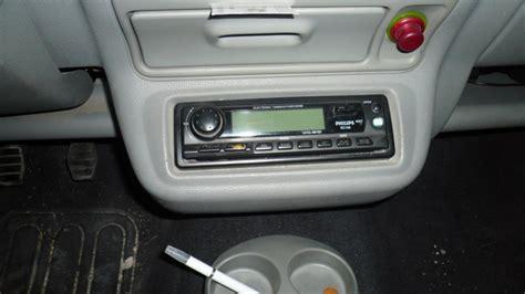 changer lauto radio renault twingo essence auto
