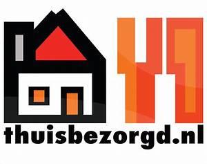 Pervitin Online Bestellen : kijk deze trends eens trends van nu ~ A.2002-acura-tl-radio.info Haus und Dekorationen