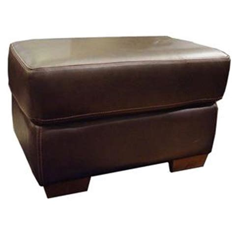 chateau d ax c483 casual stationary leather sofa bigfurniturewebsite sofa
