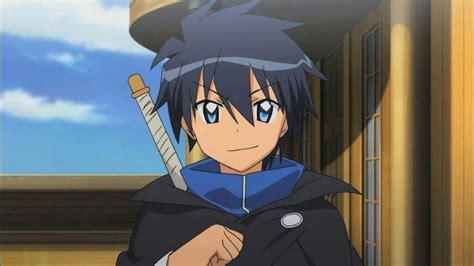 saito zero tsukaima hiraga episode cardfight louise power wiki wikia final vanguard through rangers cape pokemon