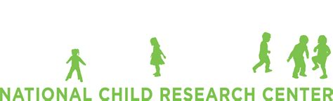 national child research center ncrc preschool 940 | logo