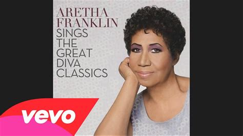 testo adele rolling in the aretha franklin covers adele s rolling in the this