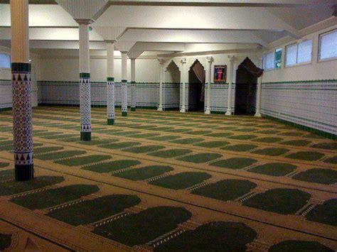 salle de priere trouve ta mosqu 233 e