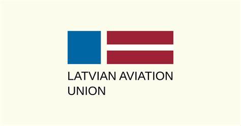 Tēmas | Latvijas aviācijas arodbiedrība
