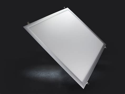 Light Panels by 10 Unique Features That Only Led Light Ceiling Panel Can