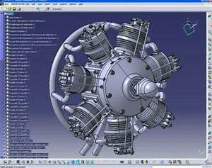 Which Design Software Is Wanted For A Mechanical